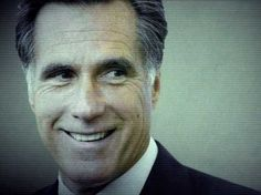 BREAKING: Mitt Romney Charged With Violating Federal Ethics Law! (and tax laws) Sign petition to support full investigation.