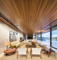 Galería de Fazenda Boa Vista / Fernanda Marques Arquitetos Associados - 1
