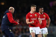 England Rugby Players, British Lions, Rugby Men, Ireland, Irish, Oc, Sports, Hs Sports, Irish Language