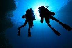 instead of for a PADI Open Water Diver referral course with Let's Go Scuba, Bolton - save Spas, Scuba Diving Lessons, Technical Diving, Sports Nautiques, Dive Shop, Deep Diving, Diving Course, Fantasy Island, Bungee Jumping