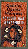 Honderd jaar eenzaamheid   Gabriel García Márquez Baseball Cards, Gabriel Garcia Marquez