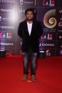 He has to forgive me someday: Arijit Singh on row with Salman Khan , http://bostondesiconnection.com/forgive-someday-arijit-singh-row-salman-khan/,  #Hehastoforgivemesomeday:ArijitSinghonrowwithSalmanKhan