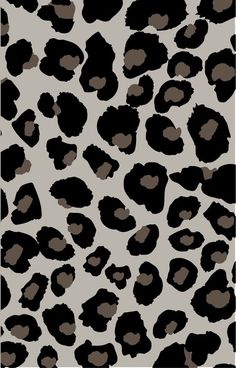 leopard, leopardo, and wallpaper image Cheetah Print Background, Cheetah Print Wallpaper, Aztec Pattern Wallpaper, Cute Wallpaper Backgrounds, Cute Wallpapers, Apple Watch Wallpaper, Motifs Animal, Iphone Background Wallpaper, Aesthetic Wallpapers