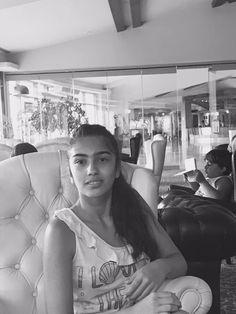 Sueno Hotel/Antalya
