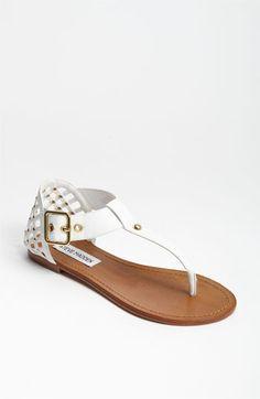 http://shop.nordstrom.com/S/steve-madden-sutttle-sandal/3276382?origin=related-3276382-0-0-1-1
