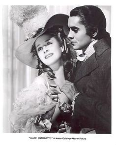 Tyrone Power Pictures - Rotten Tomatoes