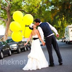 wedding photos!