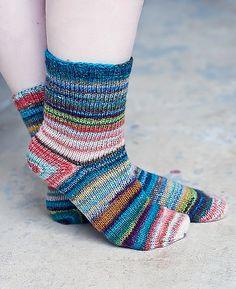 Ravelry: kbrooks24's Scraptastic Socks