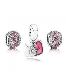 110 Pandora Charms Sale Clearance Ideas Pandora Charms Pandora Pandora Jewelry