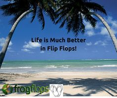 FROG FLOPS was created in order to meet the needs of a specific audience in customized Flip Flops market. We also sell sandals, slippers, Customized Flip Flops for children, women, men.