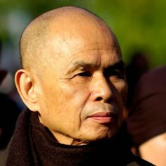 "Living in peace at this moment ~ Thich Nhat Hanh http://justdharma.com/s/lal3a  Peace can exist only in the present moment. It is ridiculous to say ""wait until I finish this, then I will be free to live in peace."" What is ""this""? A diploma, a job, a house, the payment of debt? If you think that way, peace will never come. There is always another ""this"" that will follow the present one. If you are not living in peace at this moment, you will never be able to. If you truly want to be at peace…"