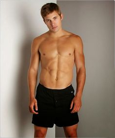 14 Best Justin Deely Images Sexy Men Celebs Cute Boys