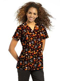 74e7de6c586 Lydia's Uniforms & Tafford Scrubs Alternatives From Uniform Advantage
