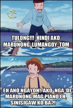 New Funny Memes Humor Hilarious Language 67 Ideas Tagalog Quotes Hugot Funny, Pinoy Quotes, Tagalog Love Quotes, Filipino Quotes, Hugot Quotes, Qoutes, New Funny Memes, Super Funny Memes, Memes Humor