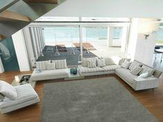 Bodema – Sofa e Time   Bodema   Pinterest