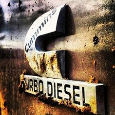Get original diesel truck apparel at www.burnindieseltshirts.com #Ram #cummins #dodge