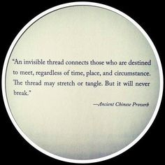 I'm so in love with this quote. I'm so in love with him.