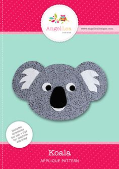 Free Applique Patterns To Download