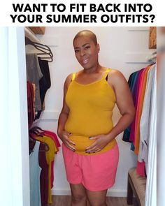 Summer Outfits, Girl Outfits, Cute Outfits, Fashion Outfits, Dress Drawing, Plus Size Fashion, Top Rated, Memorial Day, Cool Things To Buy