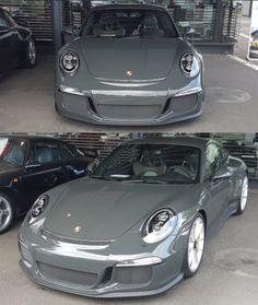 Porsche Picture by lessthan3mph | 5921573 | Rennlist.com