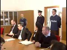 Novara: arrestato rapinatore incappucciato
