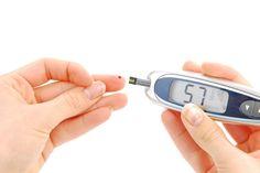 Douglas Twenefour(Diabetes ) - weight loss calculator