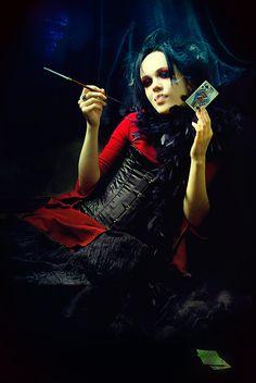 queen of spades Queen Of Spades, Taylor Kitsch, Google, Image, Men, Guys