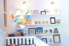 Project Nursery - IMG_8758