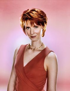 Photo gallery of Cynthia Nixon, last update Collection with 91 high quality pics. Cynthia Nixon, Photo Galleries, Disney Princess, Photos, Collection, Pictures, Disney Princesses, Disney Princes
