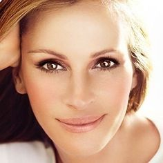 #juliaroberts Good Evening