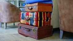 60 razões para viver: Viajar nos feriados!