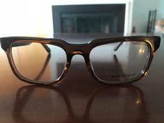 79dcfa12d4d New FERRAGAMO SF 2676 001 Men s Designer Eyeglasses Frames 55-17-140   fashion