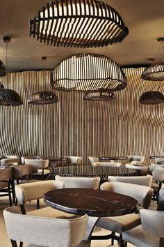 Gallery of Don Café House / Innarch - 3