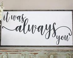 And So Together They Built A Life They Loved Wood Sign Framed Sign Bedroom Wall Art Couples Sign Farmhouse Style Sign Love Decor Diy Home Decor Bedroom, Farmhouse Bedroom Decor, Diy Home Decor Projects, Home Decor Kitchen, Bedroom Wall, Bedroom Rustic, Room Kitchen, Master Bedroom, Bedroom Ideas