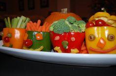 Yummy food art   RAW FOR BEAUTY