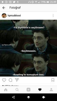 Harry Potter Comics, Harry Potter Cast, Harry Potter Memes, Harry Potter Hogwarts, Movie Night Party, Family Show, Potter Facts, Daniel Radcliffe, Marvel Memes