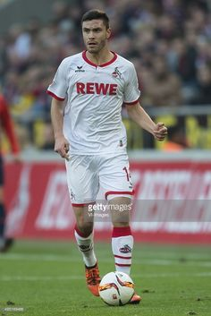jonas-hector-of-1fc-koln-during-the-bundesliga-match-between-1fc-kln-picture-id495169486 (683×1024)