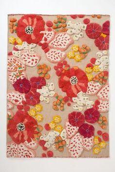 tufted chimbor rug