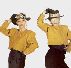 1980 divat válltömés - Google keresés