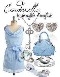 """Cinderella""  DisneyThis-DisneyThat on Tumblr"