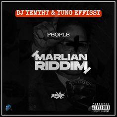 DJ Yemyht Ft. Yung Effissy - People (Marlian Riddim) New Hit Songs, South African Hip Hop, New Music, Dj, Lyrics, The Incredibles, People, Song Lyrics, People Illustration