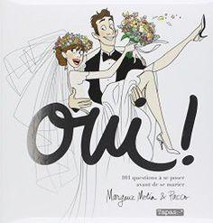 dessins de l'illustratrice Margaux Motin