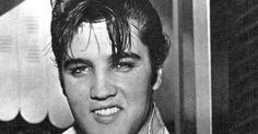Elvis Presley Stories With Enough Weird Sex To Make You Feel Like A Hound Dog | Wow!  Truly Interesting & Unusual!  Some of them are unexpected!