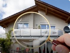 Canadian Residential Inspection Services Airdrie is Professional Home Inspection who provide you with Home Inspection Services which includes Radon Testing and also Construction Monitoring at Airdrie Termite Control, Pest Control, Property Search, Rental Property, Investment Property, Home Inspection, Real Estate Services, Natural Home Remedies, Finding A House