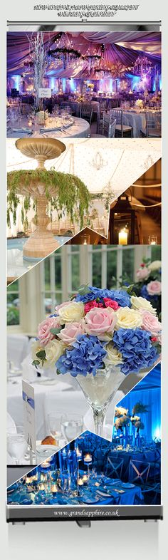 Expensive Wedding Gifts For Groom Product Asian Wedding Venues, Wedding Events, Wedding Reception, Wedding Dance Songs, Low Cost Wedding, Wedding Gifts For Groom, Wedding Decorations, Table Decorations, Wedding Linens