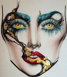 See this Instagram photo by @milk1422 • 1,840 likes