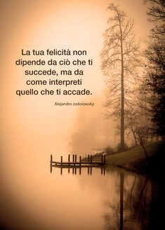 Quotes And Notes, Words Quotes, Life Quotes, Family Day Care, Energie Positive, Motivational Quotes, Inspirational Quotes, Italian Quotes, For You Song