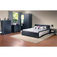 Bedroom articles on pinterest ikea malm and cushion covers for Miroir horizontal ikea