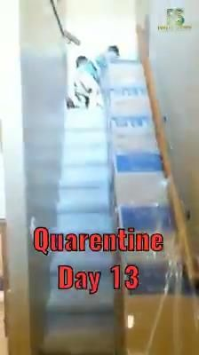 Hope this keeps u entertained during corona/quarantine! Wtf Funny, Funny Cute, Really Funny, Hilarious, Funny Video Memes, Crazy Funny Memes, Videos Funny, Funny Jokes, Ravenna