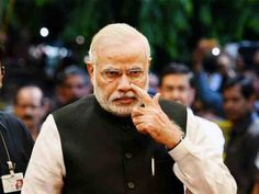 I can call any of you any time, PM Modi expresses unhappiness to Parliament absentees